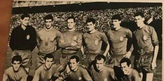Spania Romania 6-0