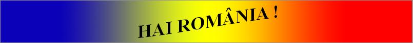 BannerRomania