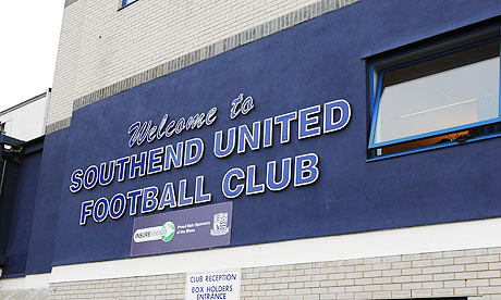 Southend-United-face-the-006