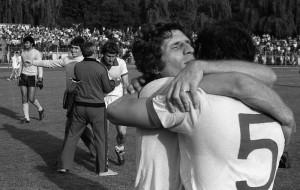 Dinamo-FC_Arges 3-4 1979