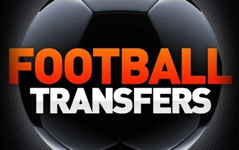 best transfer