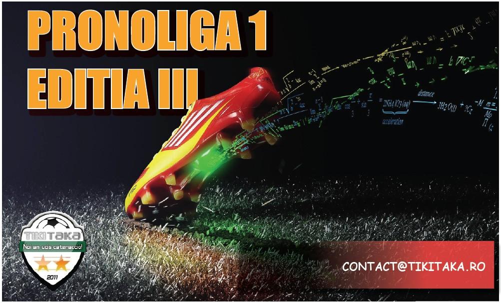 pronoliga3