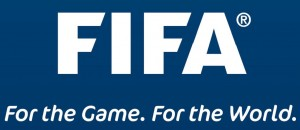 fifa-logo-reputation-for-the-game-world