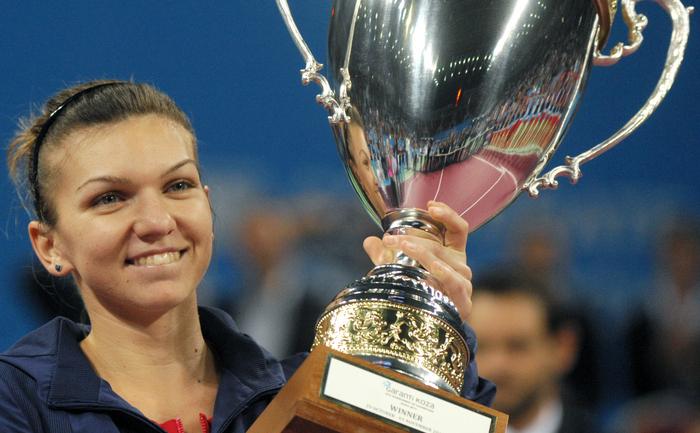 TENNIS-BUL-WTA-CHAMPIONS