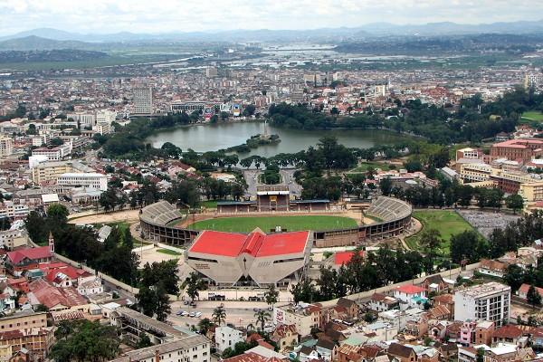 Antananarivo01