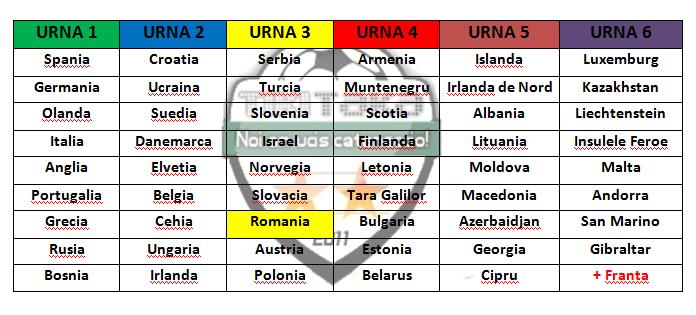 euro2016final
