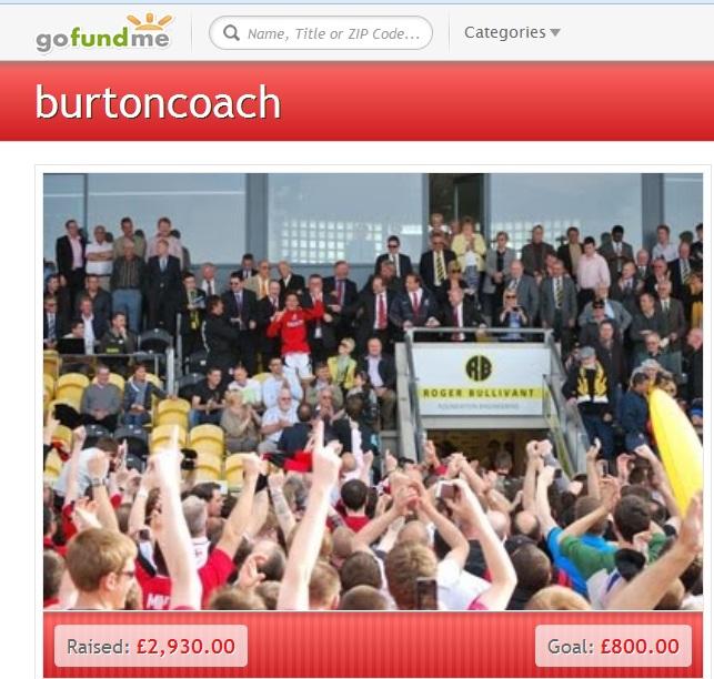 foto: gofundme.com
