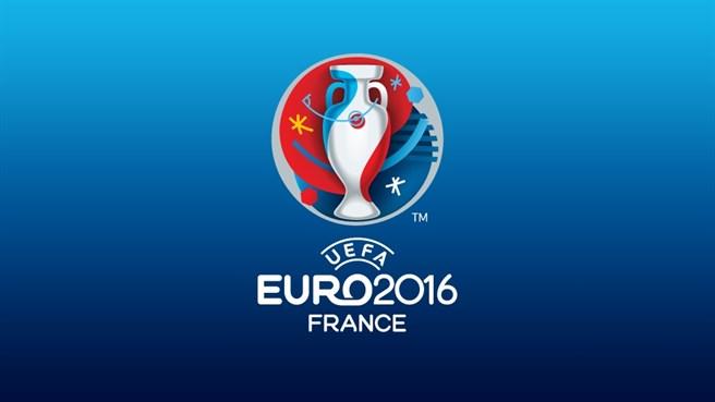 uefa-a-stabilit-regulamentul-preliminariilor-euro-2016-110438-1