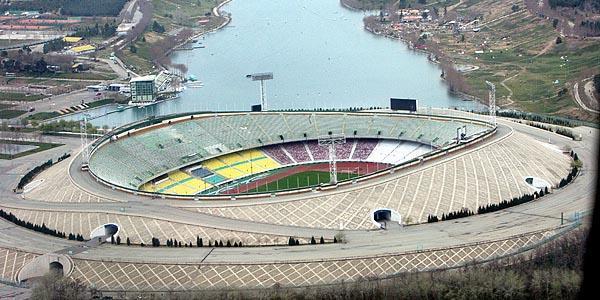 azadi_stadium01