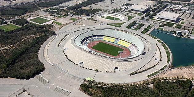azadi_stadium02