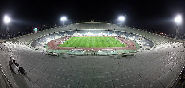 azadi_stadium04