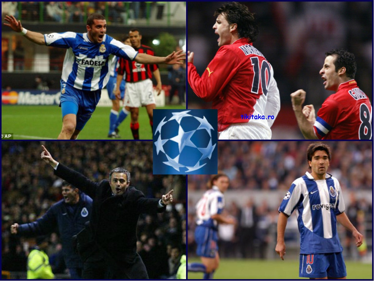 ucl2004