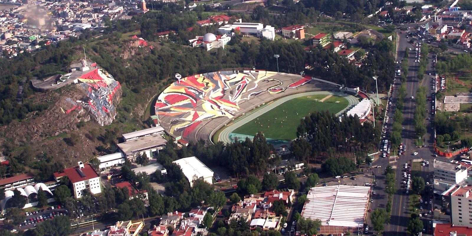estadio_universitario_alberto_cordoba01