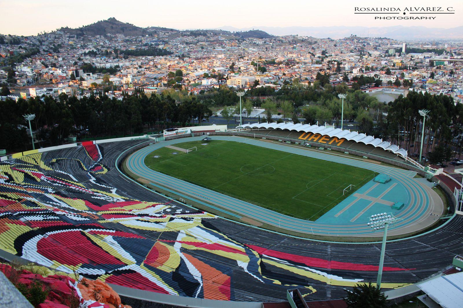 estadio_universitario_alberto_cordoba02