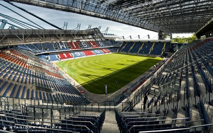 stadion_henryka_reymana16