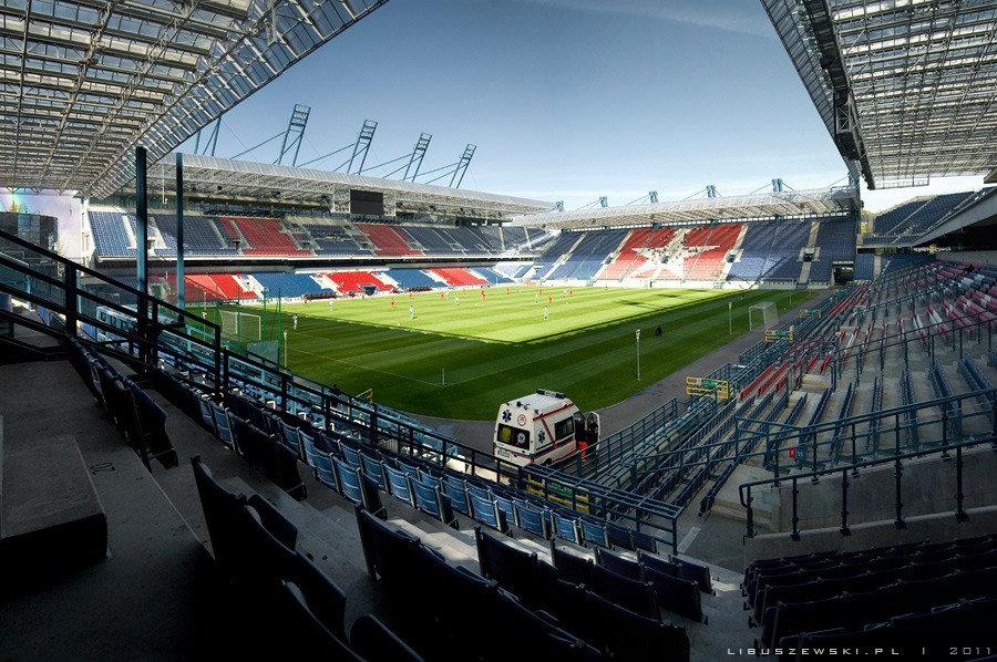 stadion_henryka_reymana18