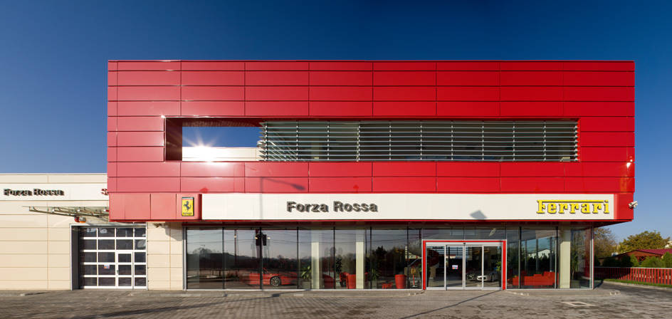 Forza_Rossa___Bucharest___Romania___Archicon___One_Stop_Shop__