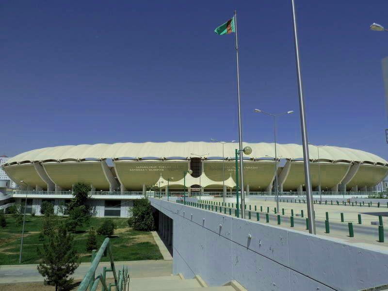 ashgabat_olympic_stadium01