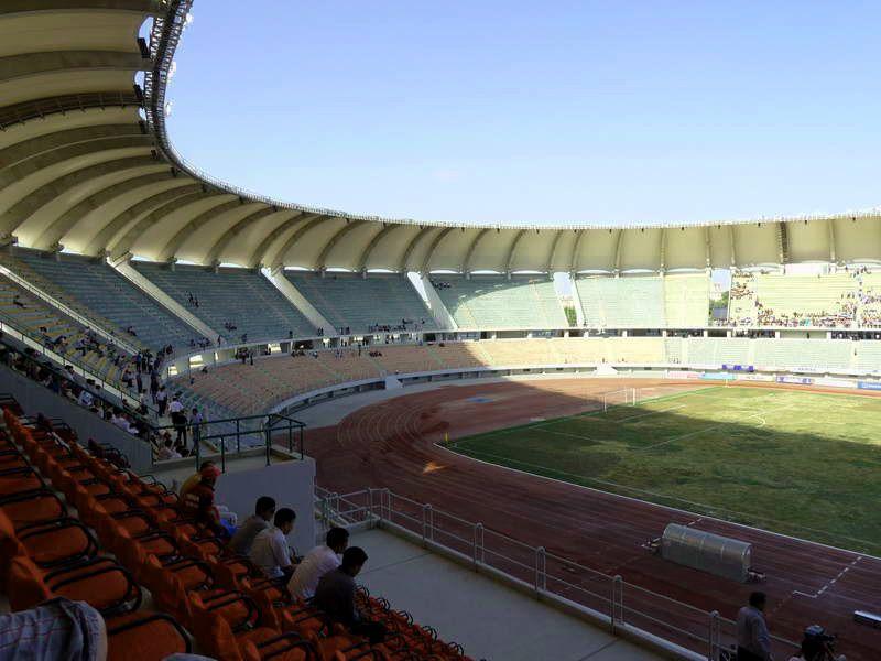 ashgabat_olympic_stadium04