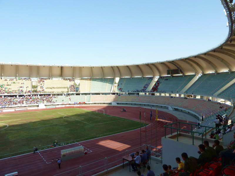 ashgabat_olympic_stadium06