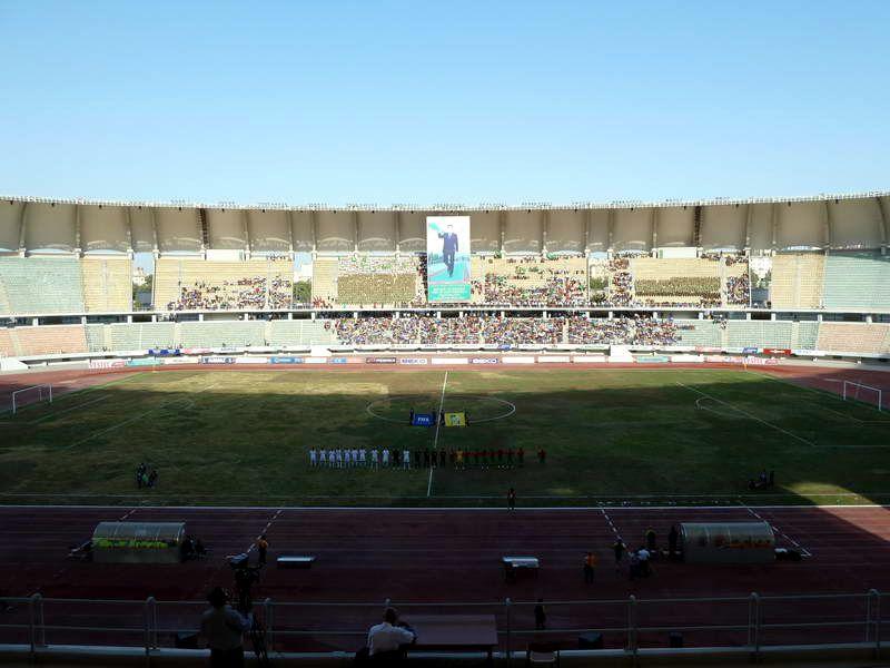 ashgabat_olympic_stadium07