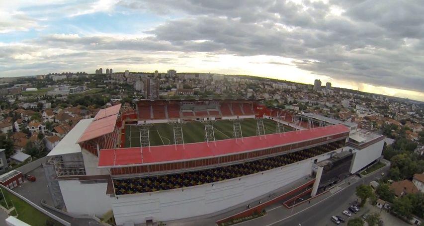 stadion_vozdovac02