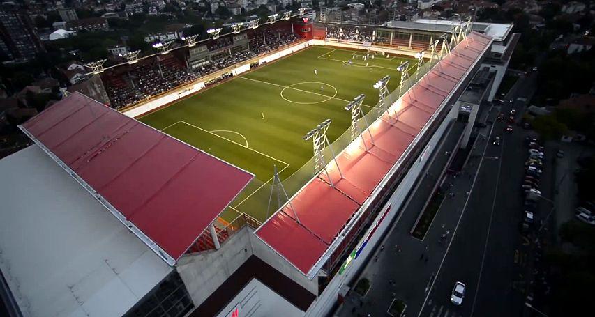 stadion_vozdovac05