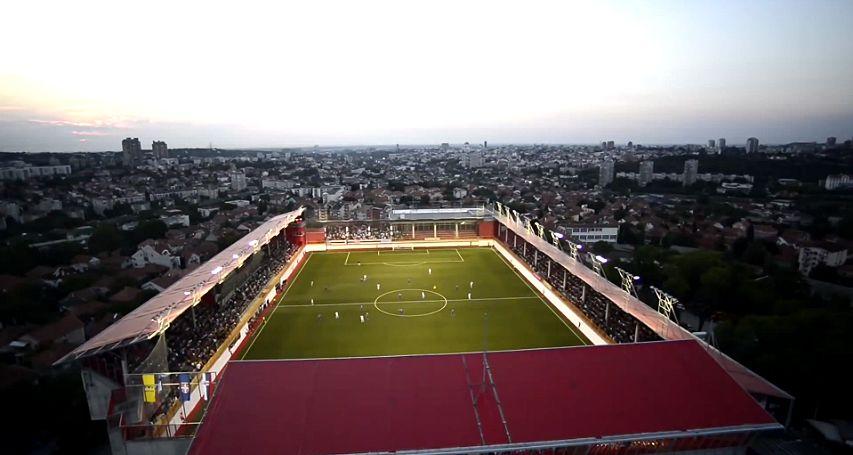 stadion_vozdovac06