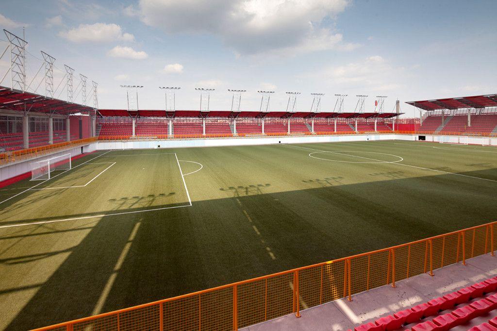 stadion_vozdovac10