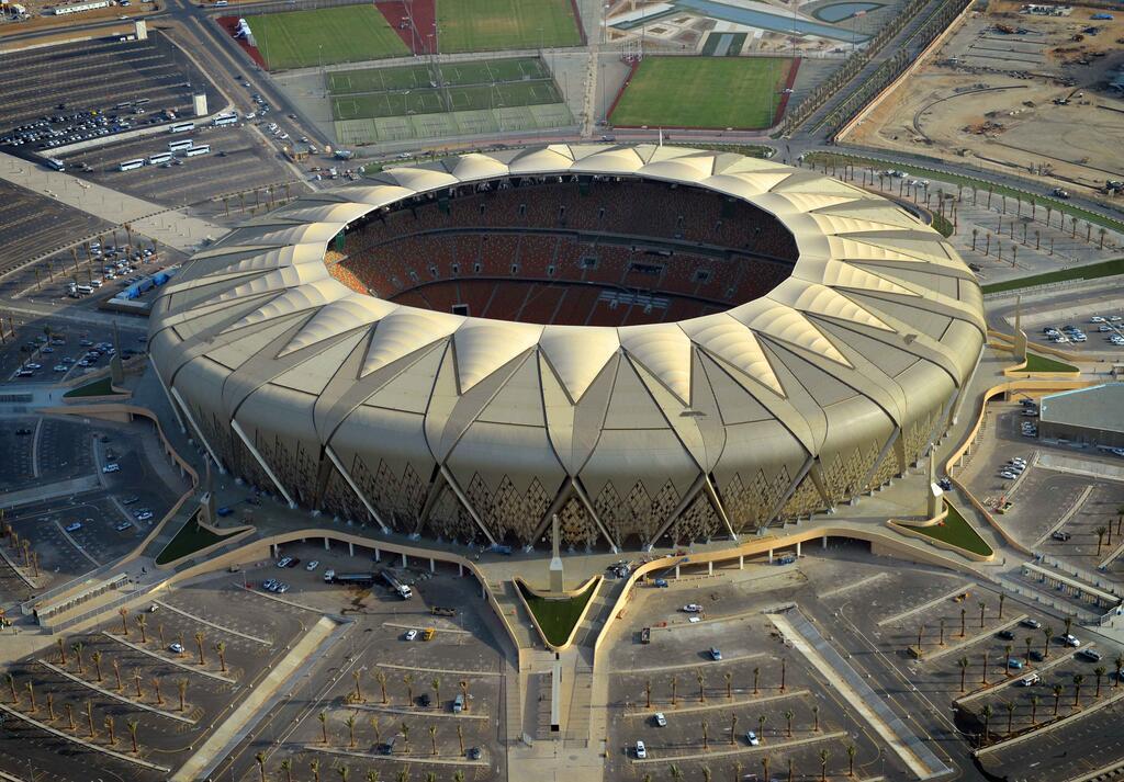 king_abdullah_stadium_jeddah02