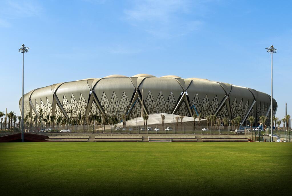 king_abdullah_stadium_jeddah05