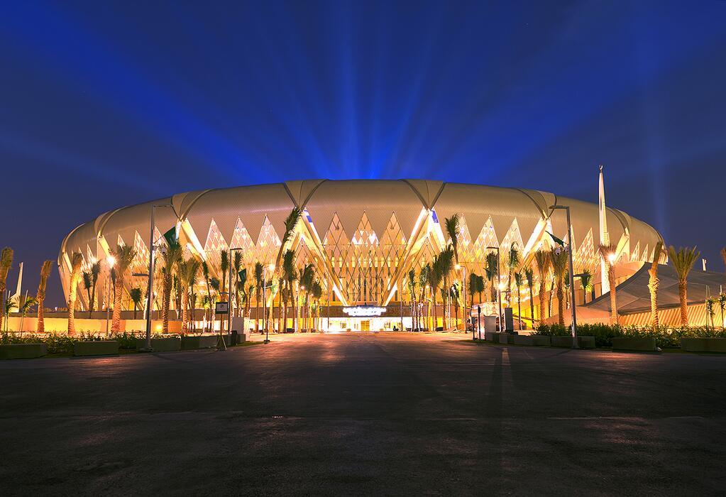 king_abdullah_stadium_jeddah06