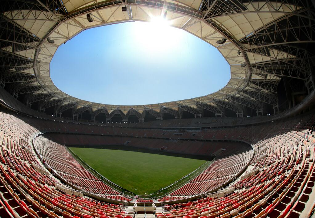 king_abdullah_stadium_jeddah10