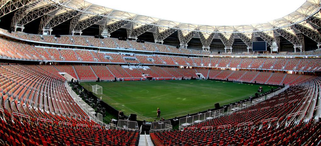 king_abdullah_stadium_jeddah13