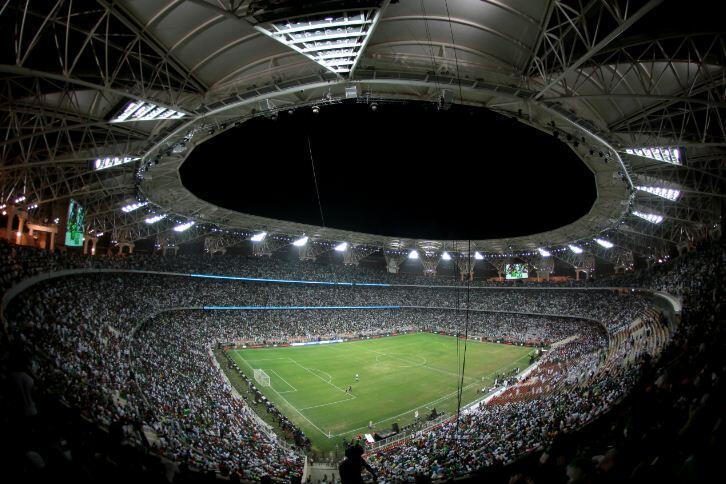 king_abdullah_stadium_jeddah18
