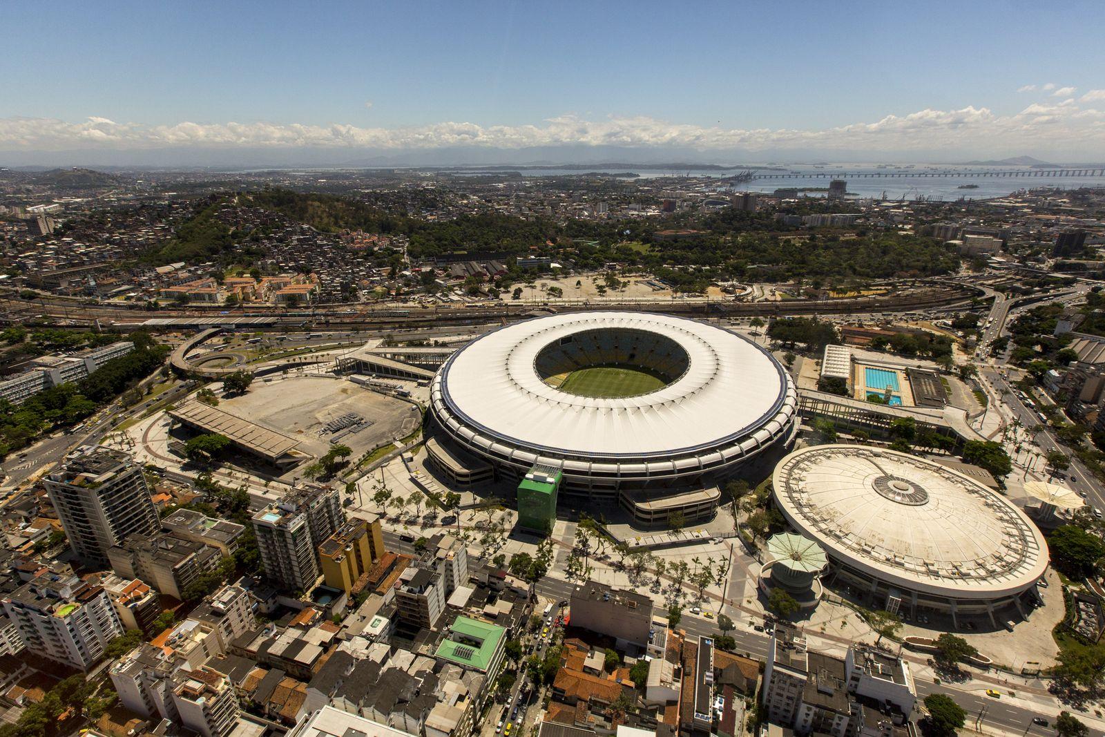 foto: http://copa2014.gov.br/