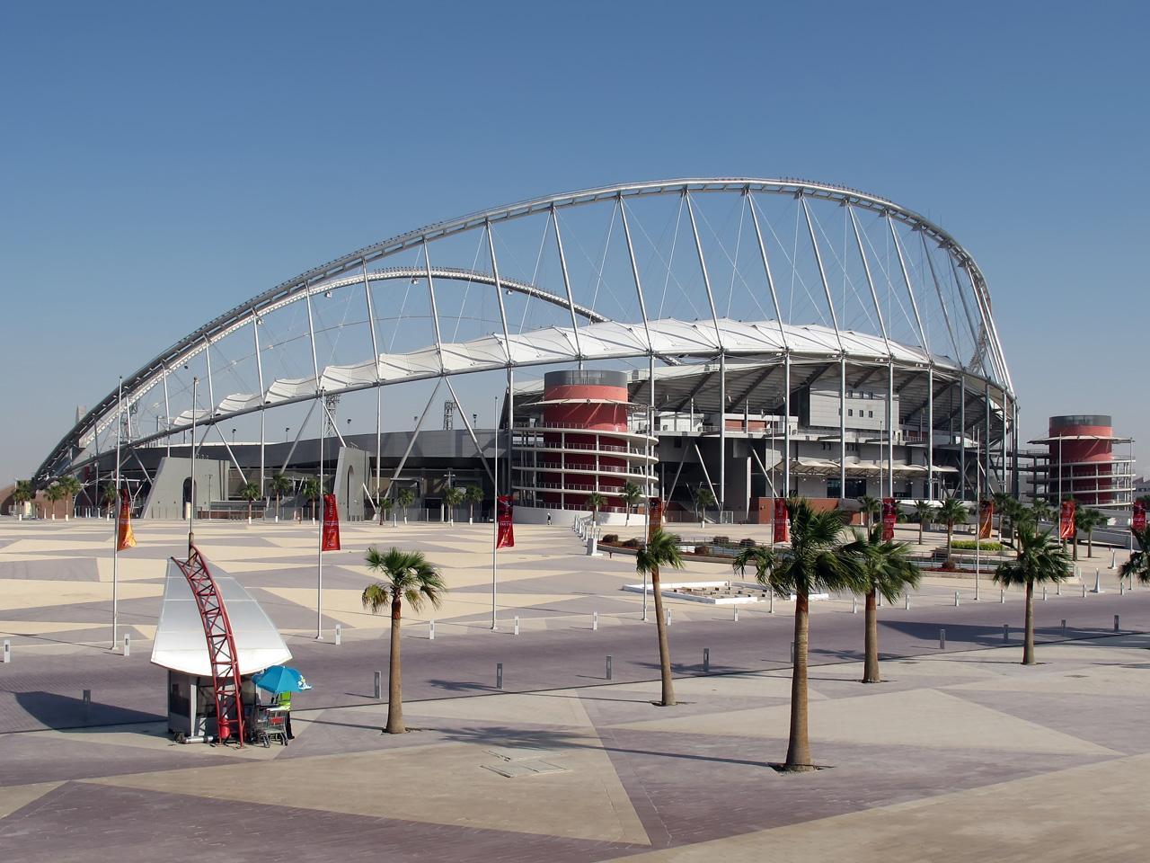 khalifa_stadium01