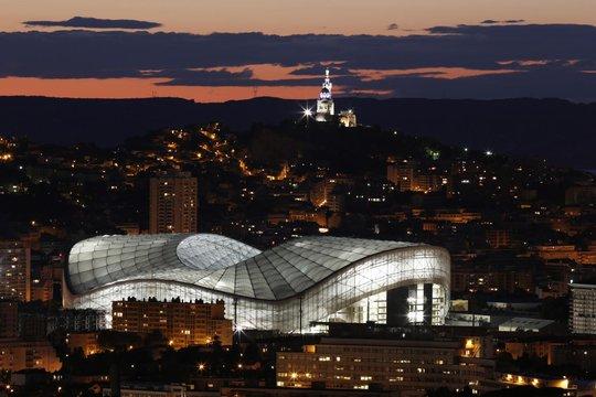 foto: laprovence.com