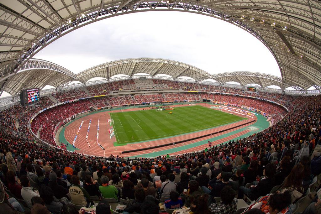 foto: flickr.com/photos/shatei