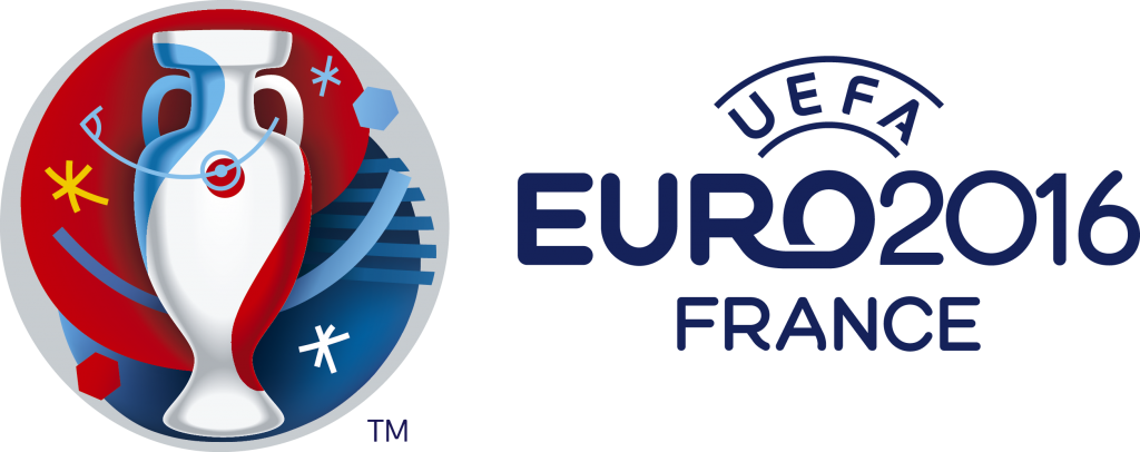 Euro 2016 qualifiers live