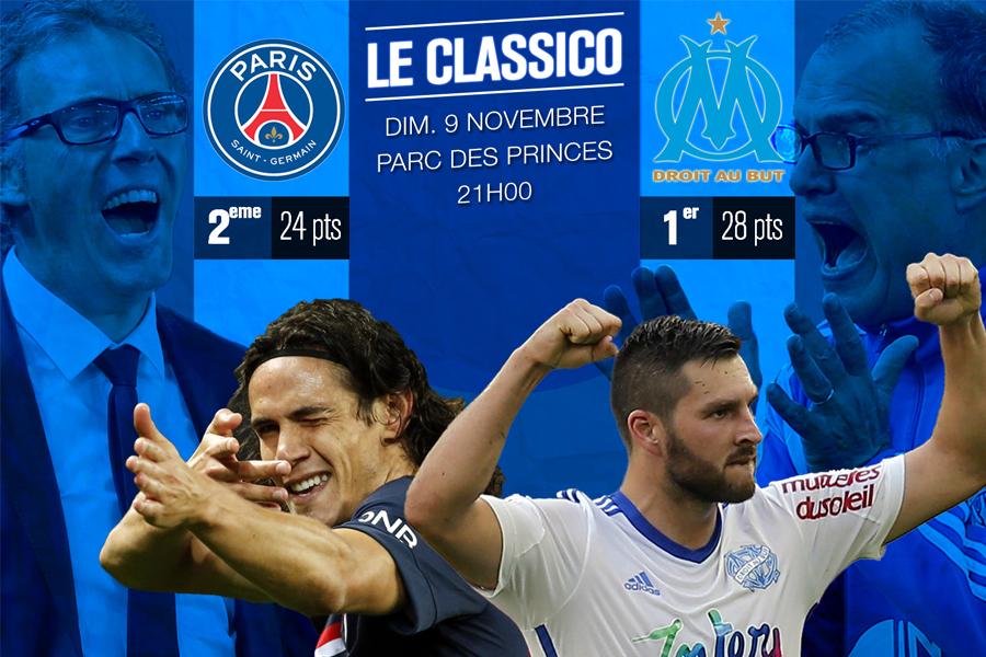 foto: sports.fr