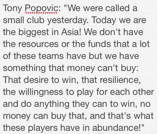 Tony Popovic