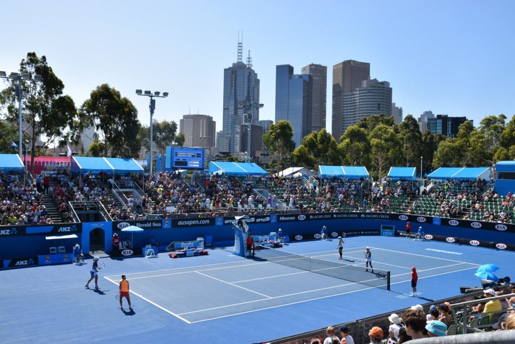 Showcourt_3_Australian_Open_2015_