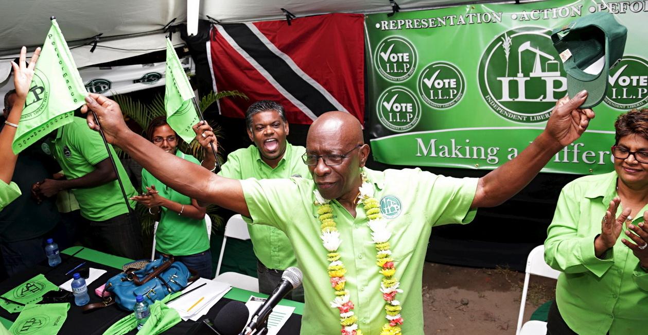 Jack Warner, cu voie bună după eliberarea din închisoare. Sursa: The Guardian