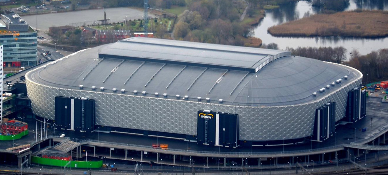 friends arena 2