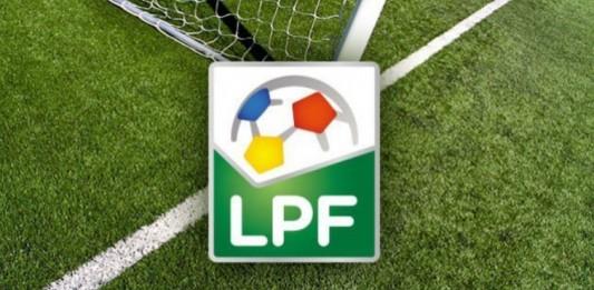 program complet liga 1 romania 2015 2016