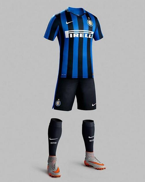 tricouri inter milan sezon 2015 2016
