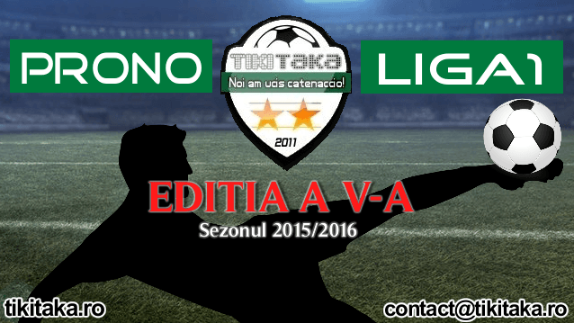 PronoLiga1-2015-2016
