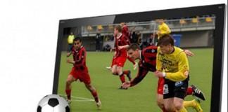 fotbal la tv fotbal romania
