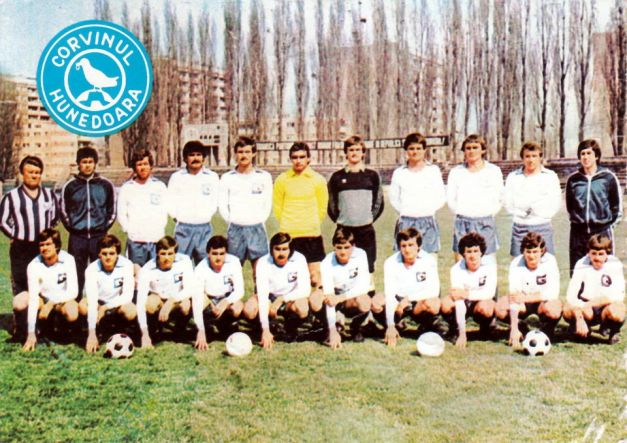 Corvinul-1981